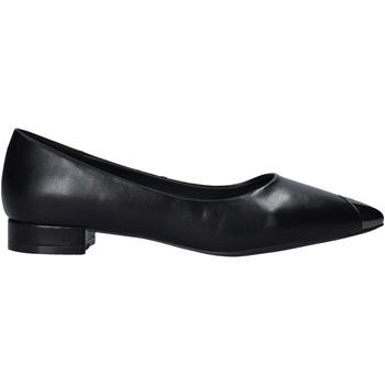Obuća Žene  Balerinke i Mary Jane cipele Gold&gold B20 GE88P Crno