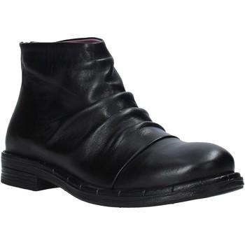 Obuća Žene  Gležnjače Bueno Shoes 20WP2401 Crno