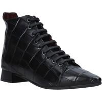 Obuća Žene  Polučizme Bueno Shoes 20WR3002 Crno