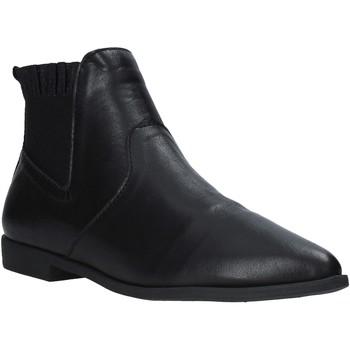 Obuća Žene  Gležnjače Bueno Shoes 20WP0708 Crno
