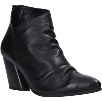 Obuća Žene  Gležnjače Bueno Shoes 20WR1400 Crno