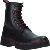Obuća Žene  Polučizme Bueno Shoes 20WR4901 Crno