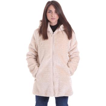 Odjeća Žene  Jakne Invicta 4432442/D Bež