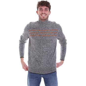 Odjeća Muškarci  Puloveri Calvin Klein Jeans K10K106140 Siva