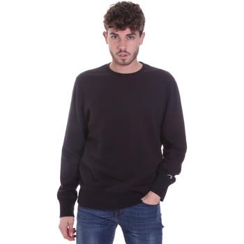 Odjeća Muškarci  Sportske majice Champion 215207 Plava
