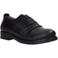 Obuća Žene  Mokasinke Bueno Shoes 20WP2417 Crno