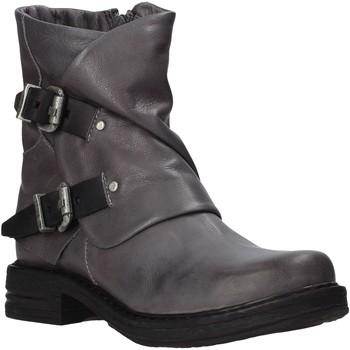 Obuća Žene  Gležnjače Bueno Shoes 8K3502 Siva