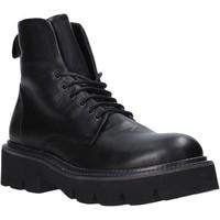 Obuća Žene  Polučizme Bueno Shoes 20WR3405 Crno
