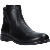 Obuća Žene  Gležnjače Bueno Shoes 20WR4601 Crno
