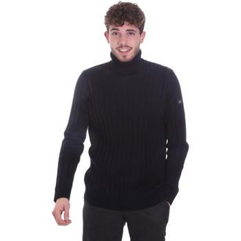 Odjeća Muškarci  Puloveri Navigare NV10311 33 Plava