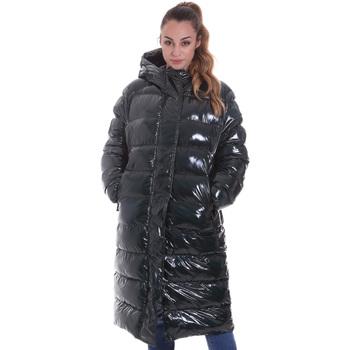 Odjeća Žene  Pernate jakne Refrigiwear RW0W11300NY0187 Zelena