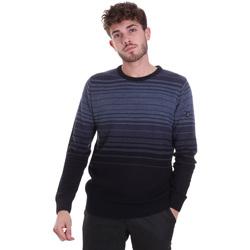 Odjeća Muškarci  Puloveri Navigare NV10299 30 Plava