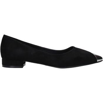 Obuća Žene  Balerinke i Mary Jane cipele Gold&gold B20 GE88C Crno