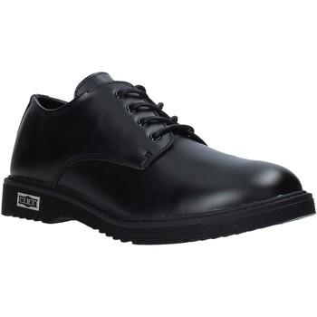 Obuća Djeca Derby cipele Cult RENDEZ-VOUS Crno