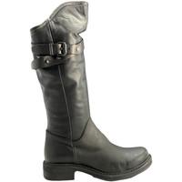 Obuća Žene  Polučizme Bueno Shoes 8M1107 Crno