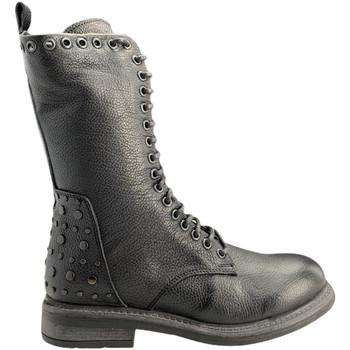 Obuća Žene  Polučizme Bueno Shoes 9M1702 Crno