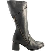 Obuća Žene  Polučizme Bueno Shoes 20WP1406 Crno