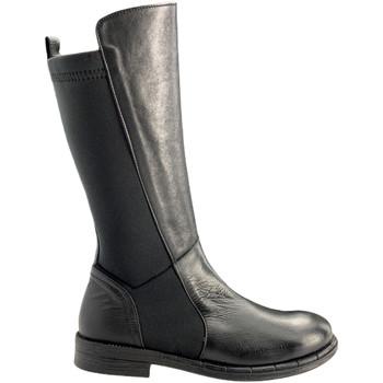 Obuća Žene  Polučizme Bueno Shoes 20WR3707 Crno