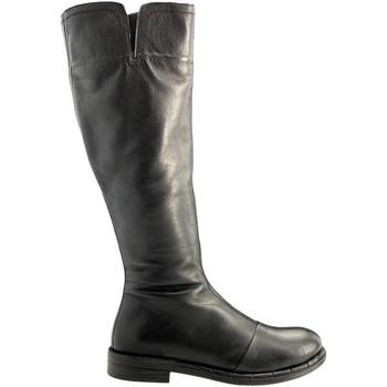 Obuća Žene  Polučizme Bueno Shoes 20WR3709 Crno