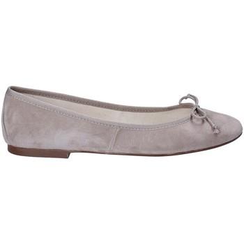 Obuća Žene  Balerinke i Mary Jane cipele Ska 181 CARLOTTA ATP Siva
