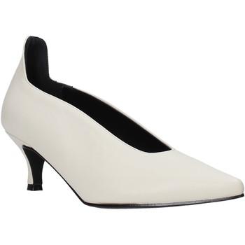 Obuća Žene  Salonke Grace Shoes 6858S010 Bež
