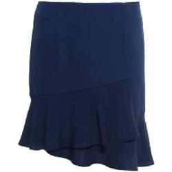 Odjeća Žene  Suknje Smash S1828428 Plava