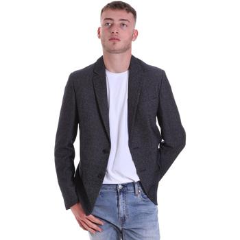 Odjeća Muškarci  Jakne i sakoi Antony Morato MMJS00005 FA650211 Plava