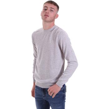 Odjeća Muškarci  Puloveri Antony Morato MMSW01125 YA400131 Siva