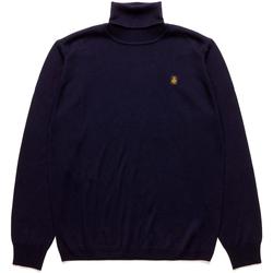 Odjeća Muškarci  Puloveri Refrigiwear RM0M25700MA9T01 Plava