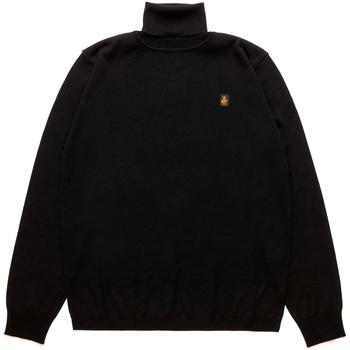 Odjeća Muškarci  Puloveri Refrigiwear RM0M25700MA9T01 Crno
