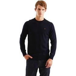 Odjeća Muškarci  Puloveri Refrigiwear RM0M26900MA9T01 Plava