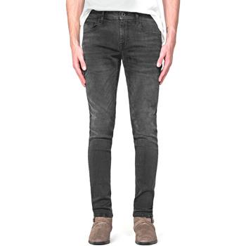 Odjeća Muškarci  Skinny traperice Antony Morato MMDT00241 FA750268 Crno