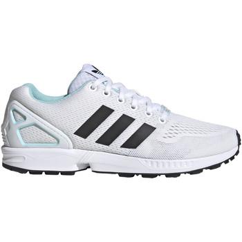 Obuća Muškarci  Niske tenisice adidas Originals FW0026 Bijela