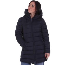 Odjeća Žene  Pernate jakne Invicta 4432341/D Plava