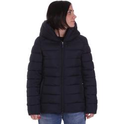 Odjeća Žene  Pernate jakne Invicta 4431725/D Plava