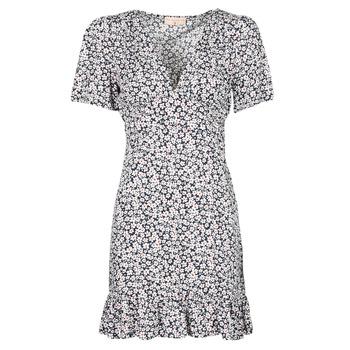 Odjeća Žene  Kratke haljine Moony Mood ONIPE Blue
