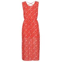 Odjeća Žene  Duge haljine Moony Mood OUPLA Red