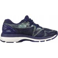 Obuća Žene  Running/Trail Asics Gelnimbus 20