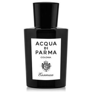 Ljepota Muškarci  Kolonjska voda Acqua Di Parma 8028713220159