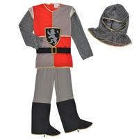 Odjeća Dječak  Kostimi Fun Costumes COSTUME ENFANT SIR TEMPLETON Multicolour