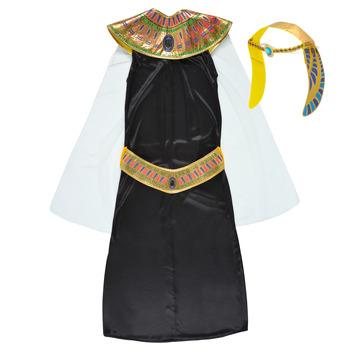 Odjeća Djevojčica Kostimi Fun Costumes COSTUME ENFANT PRINCESSE EGYPTIENNE Multicolour