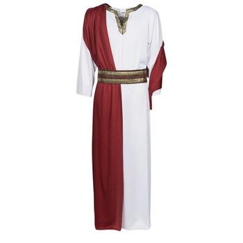 Odjeća Muškarci  Kostimi Fun Costumes COSTUME ADULTE JULIUS Multicolour