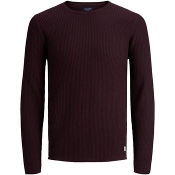 Odjeća Muškarci  Puloveri Premium By Jack&jones 12179861 Vino