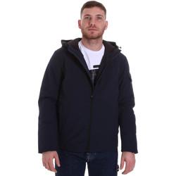 Odjeća Muškarci  Jakne Refrigiwear RM8G09800XT2429 Plava