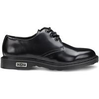 Obuća Žene  Derby cipele Cult CLE101711 Crno