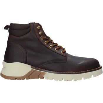 Obuća Muškarci  Sandale i polusandale Docksteps DSM105901 Smeđa