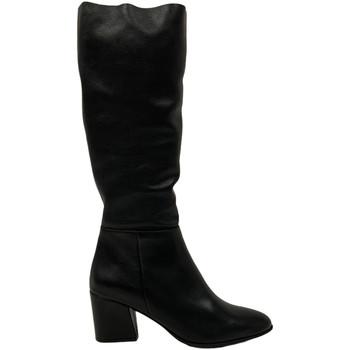 Obuća Žene  Polučizme Bueno Shoes 20WR5104 Crno