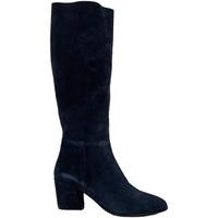 Obuća Žene  Polučizme Bueno Shoes 20WR5104 Plava