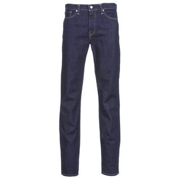 Odjeća Muškarci  Slim traperice Levi's 511™ SLIM FIT Rock / Cod
