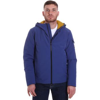 Odjeća Muškarci  Kratke jakne Refrigiwear RM8G09800XT2429 Plava